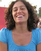 Amanda Abrams
