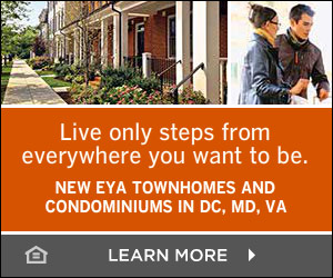 Discover the new walkable neighborhoods of EYA.