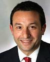 George Papakostas