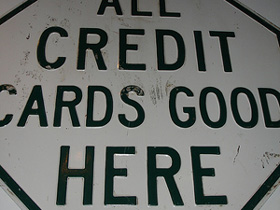 Credit Score: Do You Know Yours?