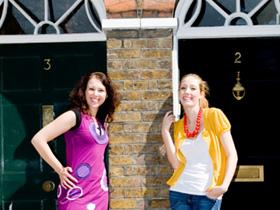 Should Friends Buy Property Together?