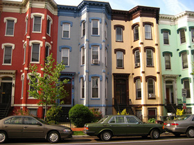 Is Now the Best Time to Buy in DC?