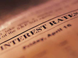 WSJ: Small Banks Offering Lower Mortgage Rates