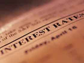 Will 4.5 Percent Interest Rates Soon Become a Reality?