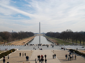 DC Tops List of World's Best Real Estate Markets