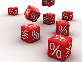 4.25 Percent and Falling…