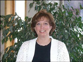 Colorado Woman Wins Raffled Maryland Mansion