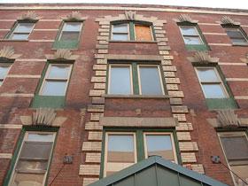 Rents Start to Drop Around the DC Metro