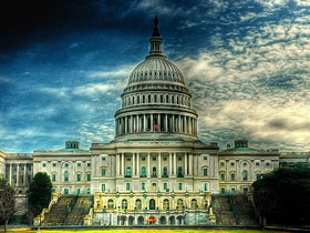 $15,000 Homebuyer Tax Credit Added to Stimulus Plan