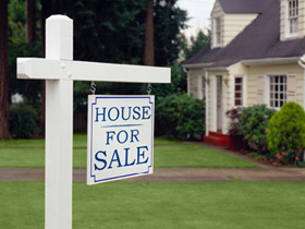 What Should I Be Asking My Real Estate Agent?
