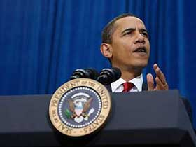 The ABCs of Obama's Foreclosure Plan