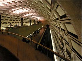 NoVa Agents Not Indicating a Property's Proximity to Metro