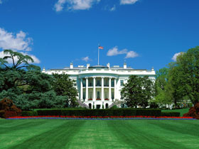 http://dc.urbanturf.com/articles/blog/final_stimulus_include_8000_credit_and_reinstatement_of_loan_limits/548