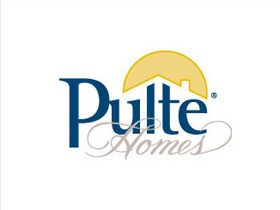 Pulte Homes Buys Centex Corporation, Becomes Nation's Largest Home Builder: Figure 1