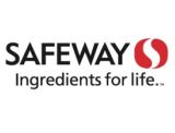 Safeway Spurs Petworth Residential Project