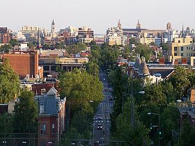 columbia heights to get more affordable condos. Black Bedroom Furniture Sets. Home Design Ideas