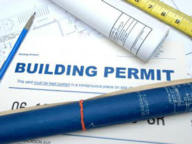 Renovating? A Quick Rundown Of How to Get Permits: Figure 1