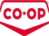 Co-ops for Dummies