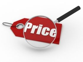 http://www.811web.cn/articles/blog/ask_an_agent_how_much_should_i_offer_below_the_asking_price/1010