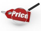Ask An Agent: How Much Should I Offer Below the Asking Price?