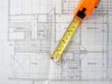 UrbanTurf Reader Asks: Square Footage for Condos, But Not Houses?