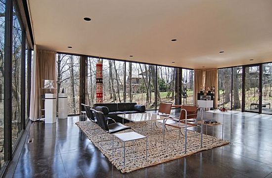 House from Ferris Bueller's Day Off is on the Market: Figure 2