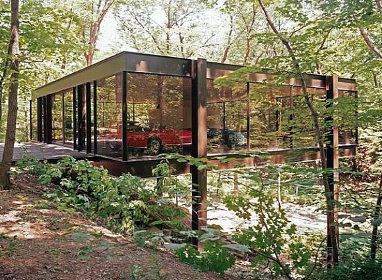 House from Ferris Bueller's Day Off is on the Market: Figure 1