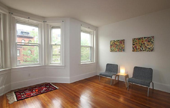 The Best Open Houses in the DC Area this Weekend: Figure 2