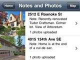Redfin Joins the iPhone Party