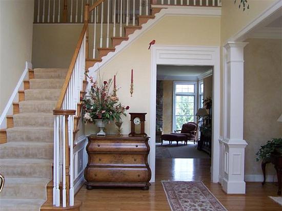 """If I Had $1.5 Million"" Listing: FHA's Dave Stevens' Home Hits the Market: Figure 2"