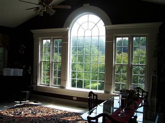 """If I Had $1.5 Million"" Listing: FHA's Dave Stevens' Home Hits the Market: Figure 3"