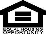 Ask an Agent: What is the Deal With Fair Housing Laws?