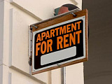 Rents Rise in Most Expensive U.S. Cities, But Drop in DC Area