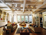 The Price of a Greenwich Village Loft Revealed