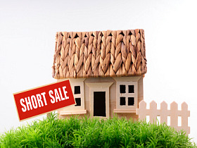 Short Sale Relief in Sight?: Figure 1