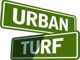 UrbanTurf Gets a Facelift