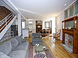 Deal of the Week: Four-Bedroom Victorian in Shaw With Rental Unit