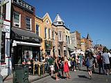 Best Neighborhood Debate: Is H Street Worth It?