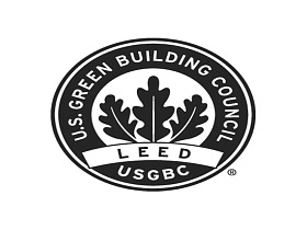 The Real Deal with LEED Certfication: Figure 1