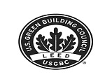 The Real Deal with LEED Certfication