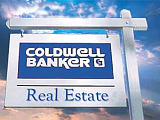Coldwell Banker's New Website: The Pandora of Real Estate