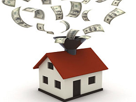 Homebuyer Programs for DC Residents: Figure 1