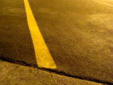 Ask an Agent: Should I Buy a Parking Space That is Separate From My Unit?