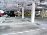 Best Tip for New Condo Buyers: Demand a Free Parking Space