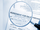 Can You Sell Your Right of First Refusal?