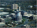 Will the New Tysons Be A Smart Growth Model?