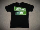 Best Fashion Statement of 2009: UrbanTurf T-Shirt