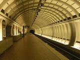 Metro's Missed Opportunities