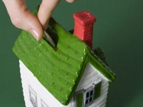 Buyers Week: How Much Cash Do You Need to Buy a House?