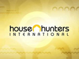 Behind the Scenes: HGTV's House Hunters Comes to DC
